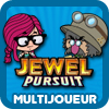 jeu jewel pursuit multijoueur