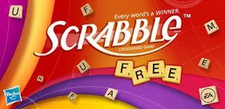 jeux sde mots gratuits