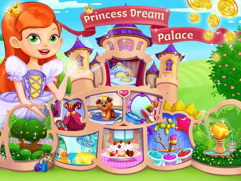 when i dream jeu