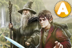 Jeux Hobbit : Kingdoms of Middle Earth