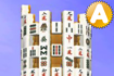 Jeux Mahjong Tower