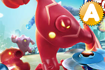 The Bot Squad - Puzzle Battles