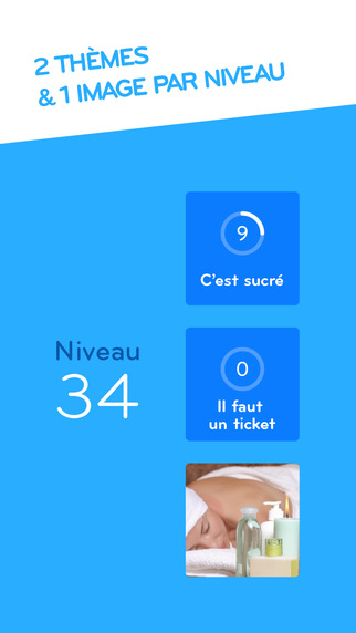 Application 94 Sur Ipad Iphone Et Android