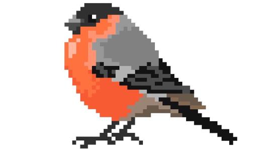 Application Pixel Art Color By Number Sur Ipad Iphone Et